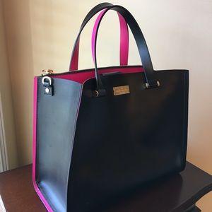Kate Spade Hans bag